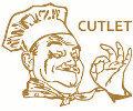 мясной ресторан CUTLET